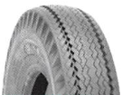 Bias Premium Highway RB-233 Tires